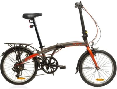 bicykel b fold_2