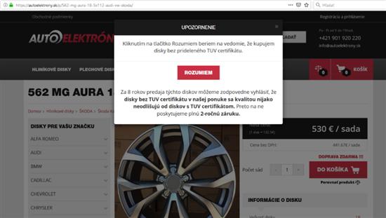 stranka_autoelektrony