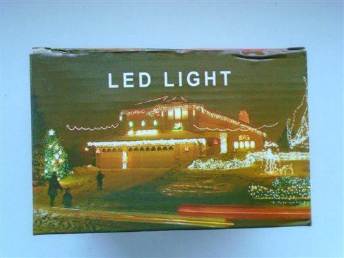 led light2
