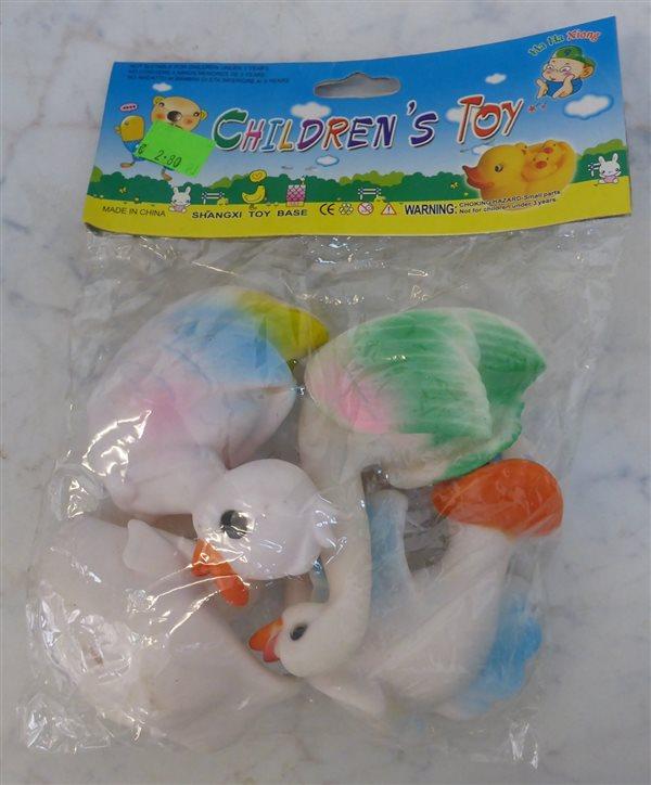 nv_children´s_toy_plastove_zvieratka1