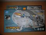 pistol_combat_gun3 df9218b-1