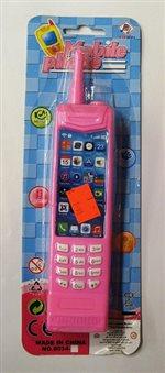 plastova_hracka_mobile_phone_xie_wei1