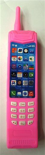 plastova_hracka_mobile_phone_xie_wei2