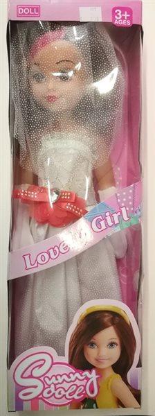 nv_babika_lovely_girl1
