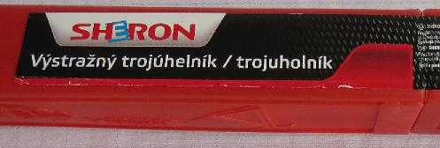 nv_vystrazny_trojuholnik_yg1