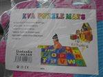 eva_puzzle1