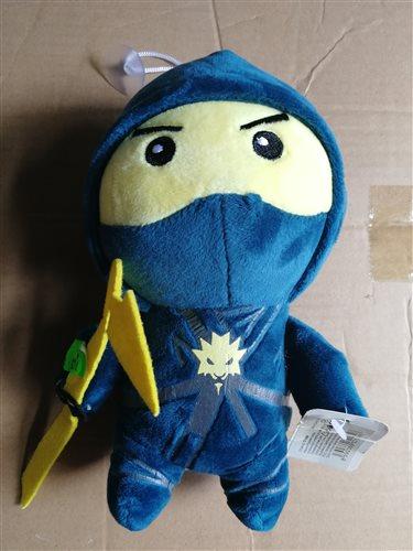 nv_plyšová hračka ninja bojovník_c