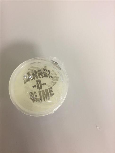 nv_sliz_barrel-o-slime1