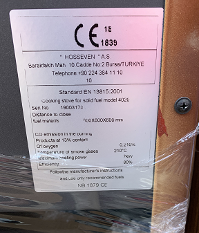 nv_sporak_hosseven_model4020