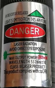 laserove ukazovatko obr