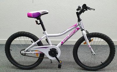 nv_bicykel_vedora_intro_20