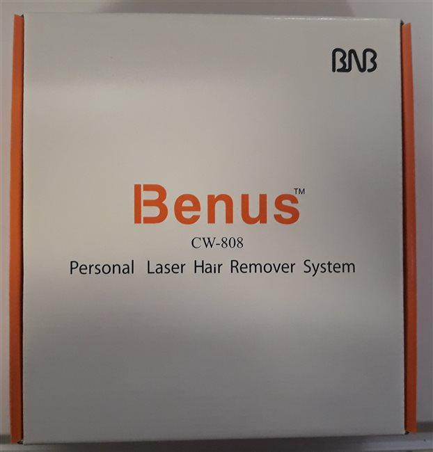 nv_laserovy_depilator_benus1