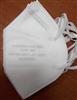 nv_respirator_lexuslance4