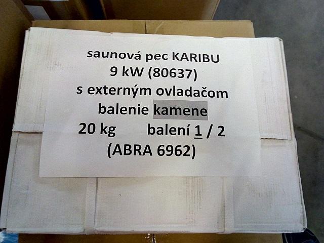 nv_saunova_pec_karibu4