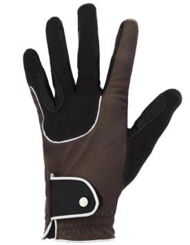 du_rukavice