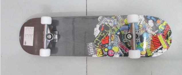 skateboard_hy-pro_2