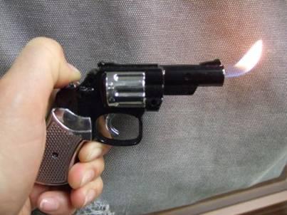 zapalovac2