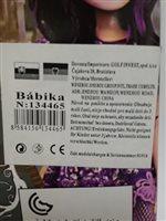 babika_diversity_fashion3