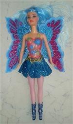 babika_lovely_pretty_angels1