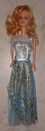 babika_sparkle_girl2