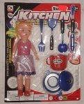 babika_super_kitchen1