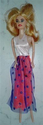 girl_fashion1