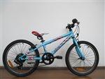 horsky_bicykel_myojo_galaxy