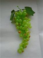 hrozno_zelene1
