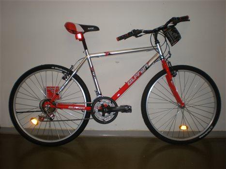 d17b52984041d Pánsky horský bicykel Olpran Spider | Slovenská obchodná inšpekcia ...