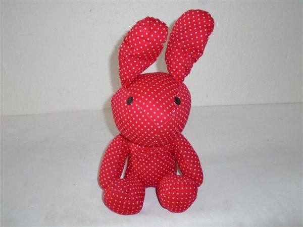 textilny_zajac_gazelo_toys